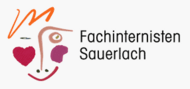 Fachinternisten Sauerlach