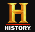 The History Channel (Germany) GmbH&Co. KG