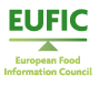 European Food Information Council